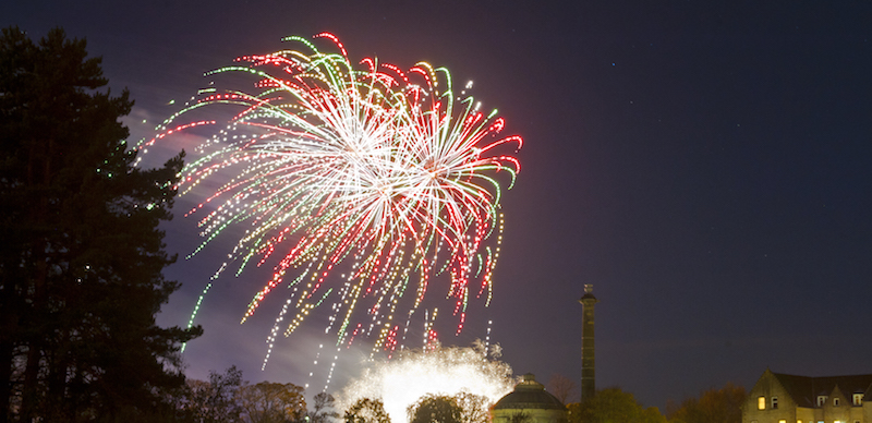 The-best-FREE-firework-displays-in-the-UK2-1