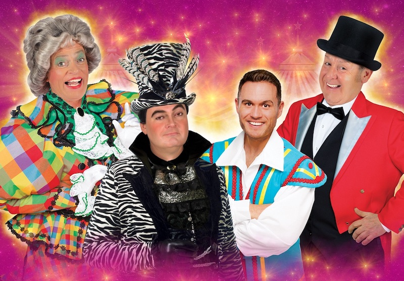 Top-five-family-Christmas-shows-in-Edinburgh-2019-2