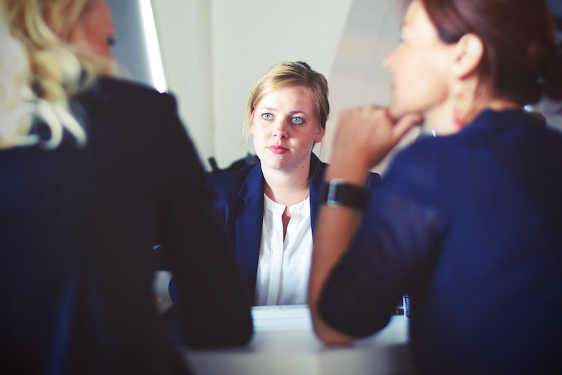Top-tips-for-using-the-right-body-language-during-interviews-6