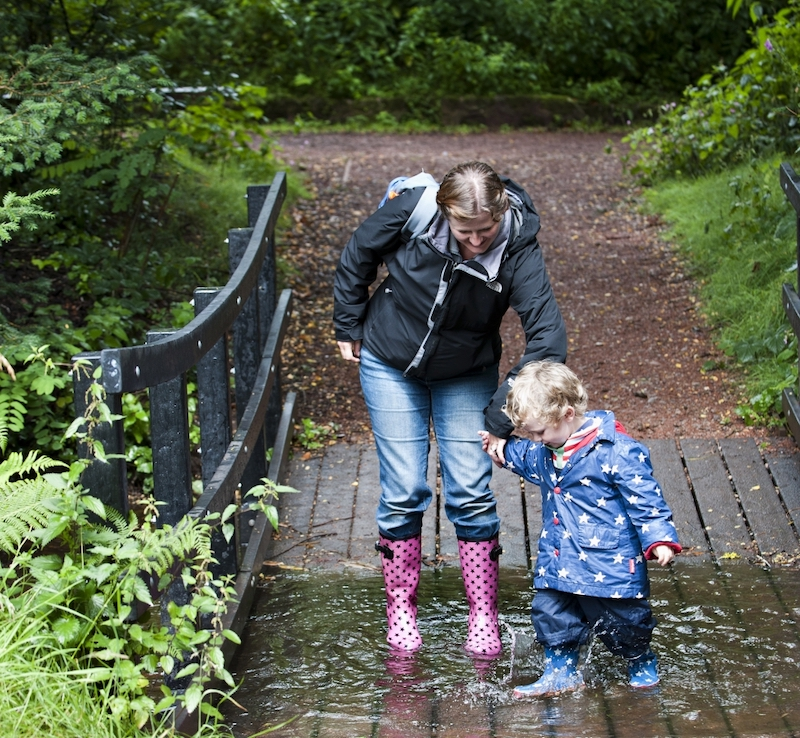 best-things-to-do-with-your-kids-in-Staffordshire-10
