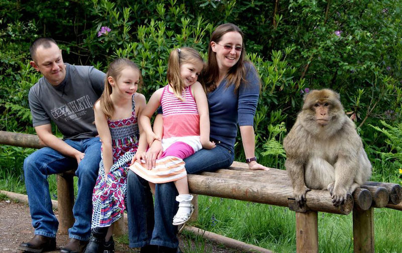 best-things-to-do-with-your-kids-in-Staffordshire-5