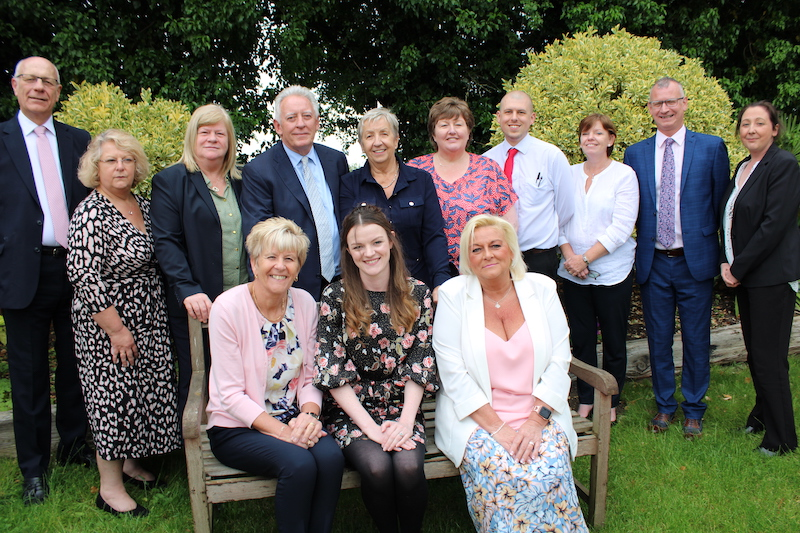 20th-anniversary-celebrated-with-a-bang-at-Milkwood-Care-Home-2