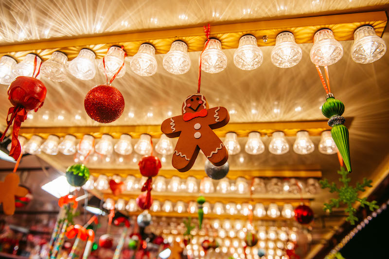 A-complete-guide-to-Christmas-Markets-in-London-1
