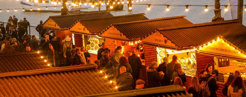 A-complete-guide-to-Christmas-Markets-in-London-2