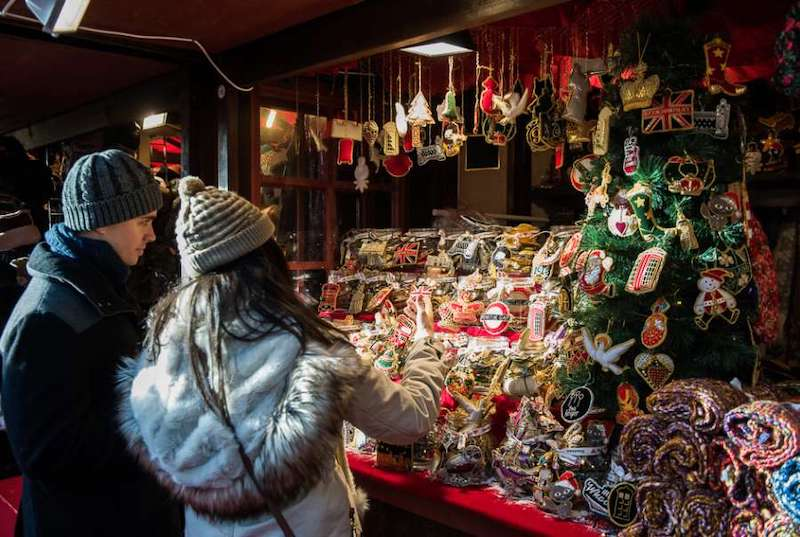 A-complete-guide-to-Christmas-Markets-in-London-for-2019-12