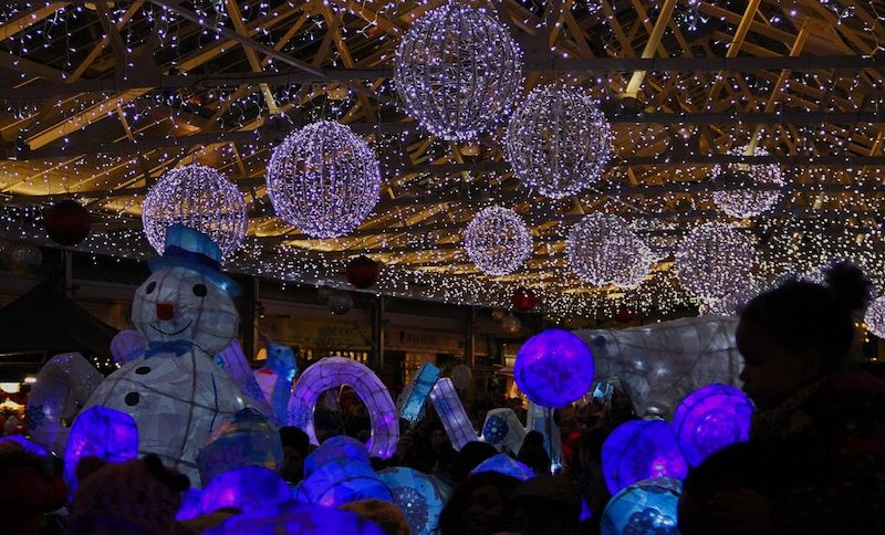 A-complete-guide-to-Christmas-Markets-in-London-for-2019-4