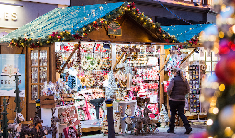 A-complete-guide-to-Christmas-Markets-in-London-for-2019-6