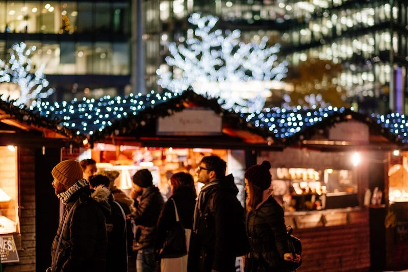 A-complete-guide-to-Christmas-Markets-in-London-for-2019-7
