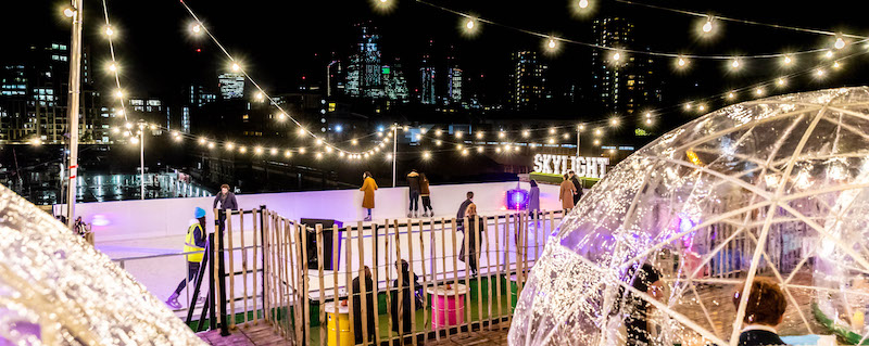 All-the-Ice-Rinks-you-can-visit-in-London-this-Christmas-1