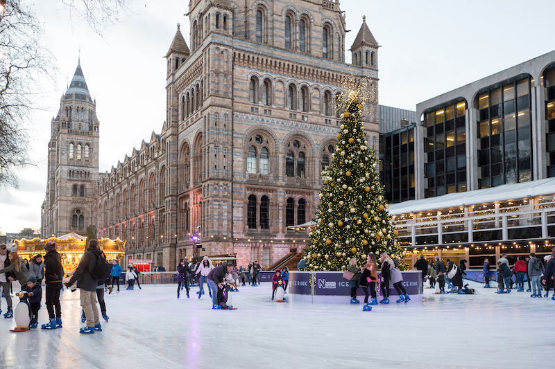 All-the-best-Ice-Rinks-you-can-visit-in-London-this-Christmas-2