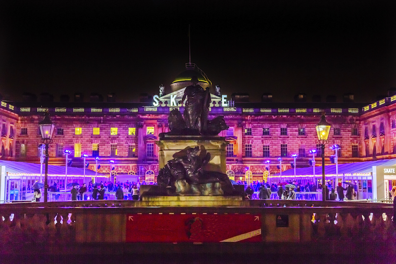 All-the-best-Ice-Rinks-you-can-visit-in-London-this-Christmas-3
