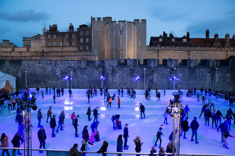 All-the-best-Ice-Rinks-you-can-visit-in-London-this-Christmas-4