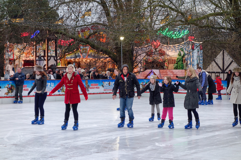 All-the-best-Ice-Rinks-you-can-visit-in-London-this-Christmas-5-1