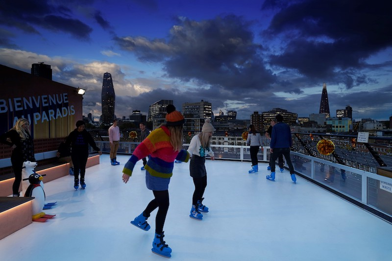 All-the-best-Ice-Rinks-you-can-visit-in-London-this-Christmas-8