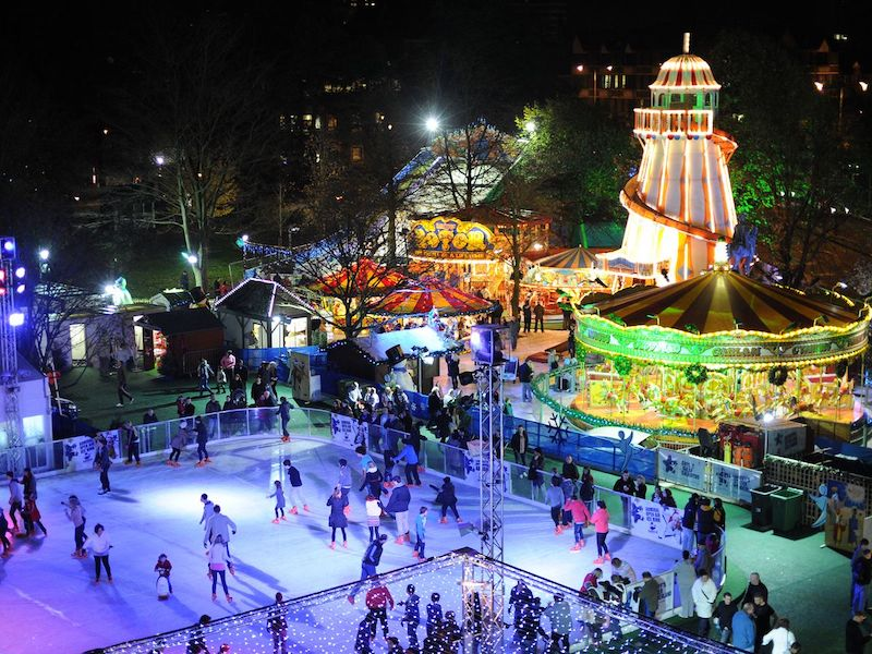 All-the-magical-Winter-Wonderlands-you-can-visit-in-the-UK-2019-5