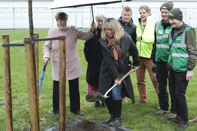 Community-group-reveals-campaign-to-plant-new-trees-all-around-Reading-2