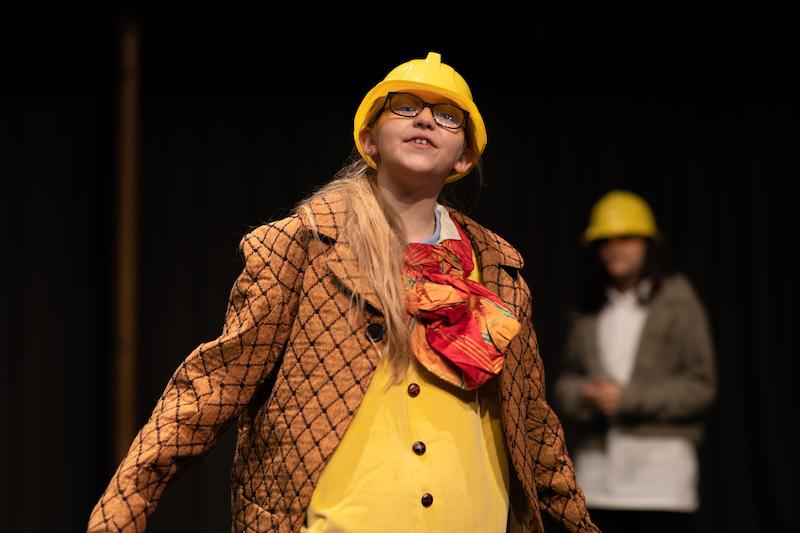 Dreams-come-true-for-Arnhem-Wharf-pupils-at-Shakespeare-Schools-Festival