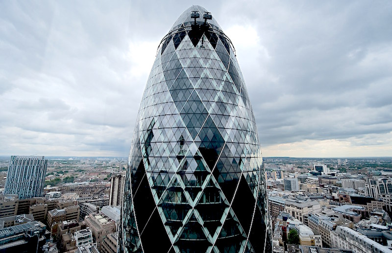 Five-Musketeers-take-on-NSPCC-s-Gherkin-Challenge---and-win-2