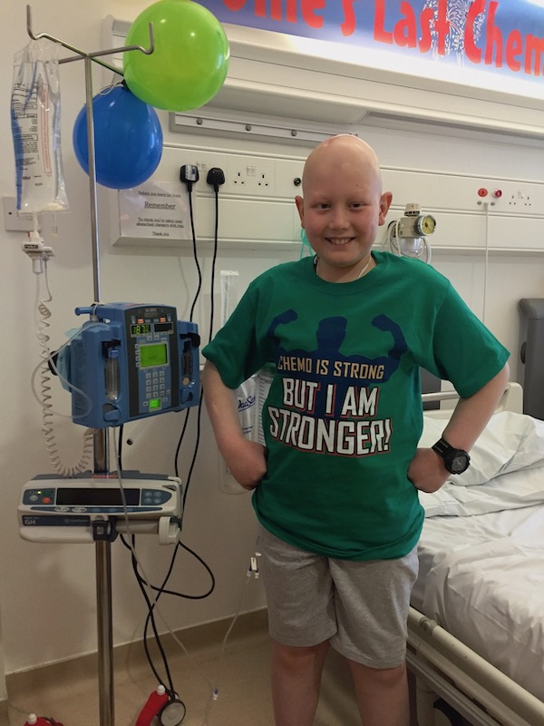 Grieving-family-who-lost-son-to-brain-tumour-helps-fund-research-to-find-a-cure-1