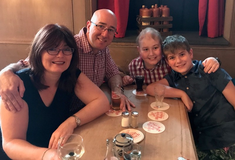 Grieving-family-who-lost-son-to-brain-tumour-helps-fund-research-to-find-a-cure-4