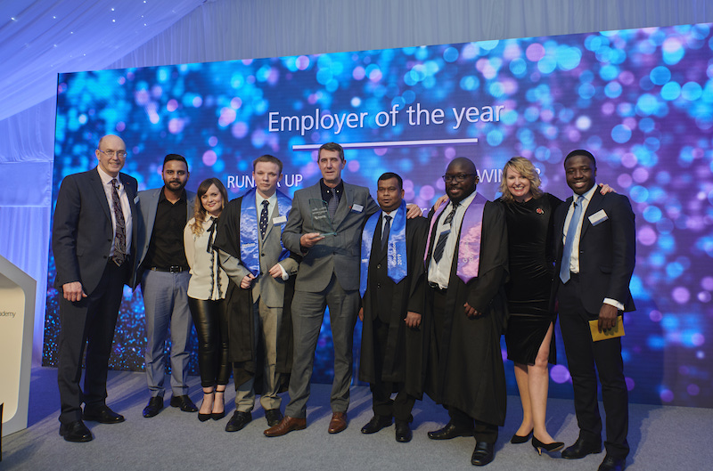 Heathrow-Academy-celebrates-15-years-of-supporting-the-community-2