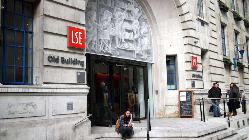 How-many-international-students-study-in-London-School-of-Economics-