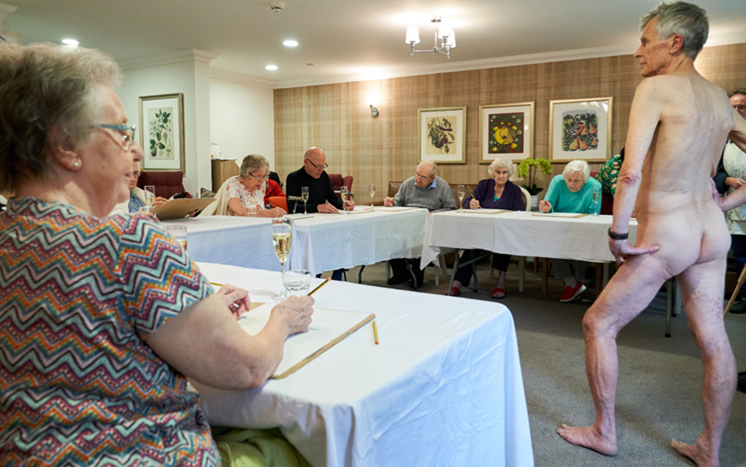 Is-this-the-first-nude-drawing-class-in-a-care-home--1