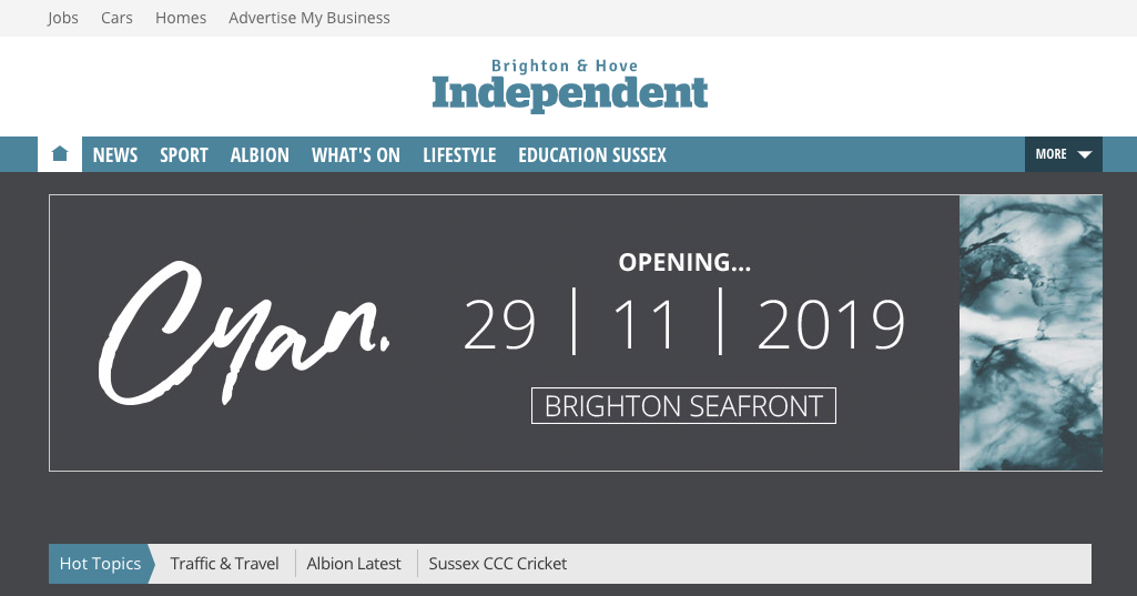 Local-advertising-options-for-businesses-in-Brighton-3