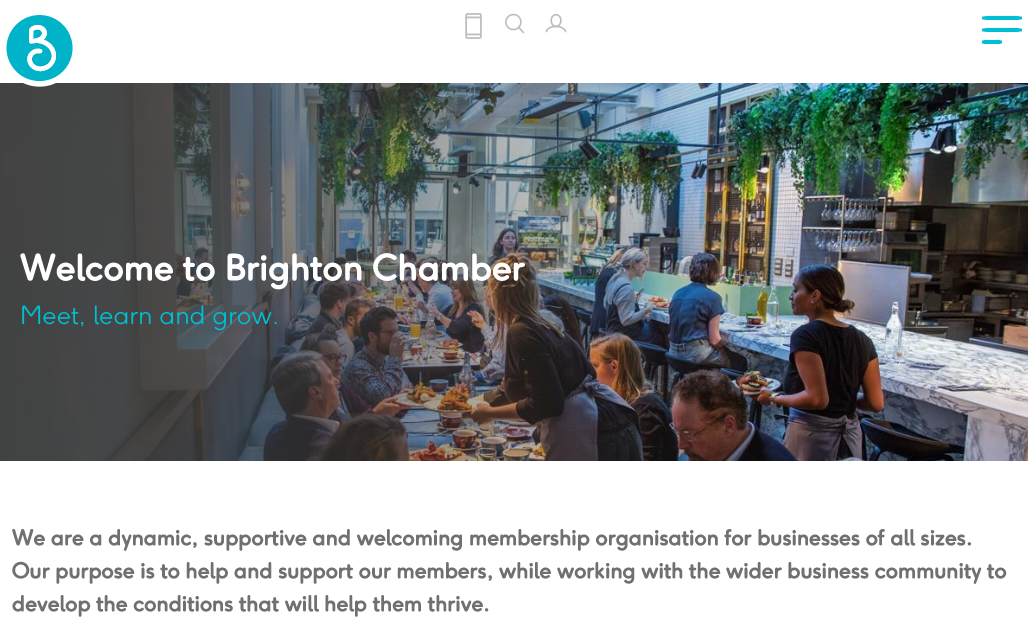 Local-advertising-options-for-businesses-in-Brighton-5