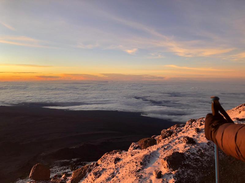 London-duo-climb-Kilimanjaro-and-raise-thousands-for-British-Heart-Foundation-1