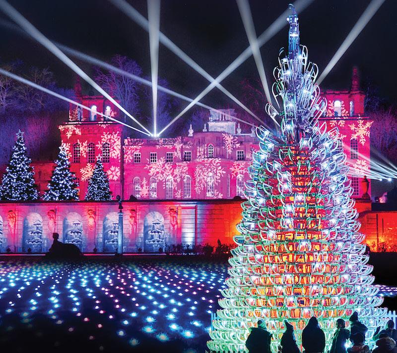 The-UK-s-best-Christmas-Light-Trails-for-2019-2