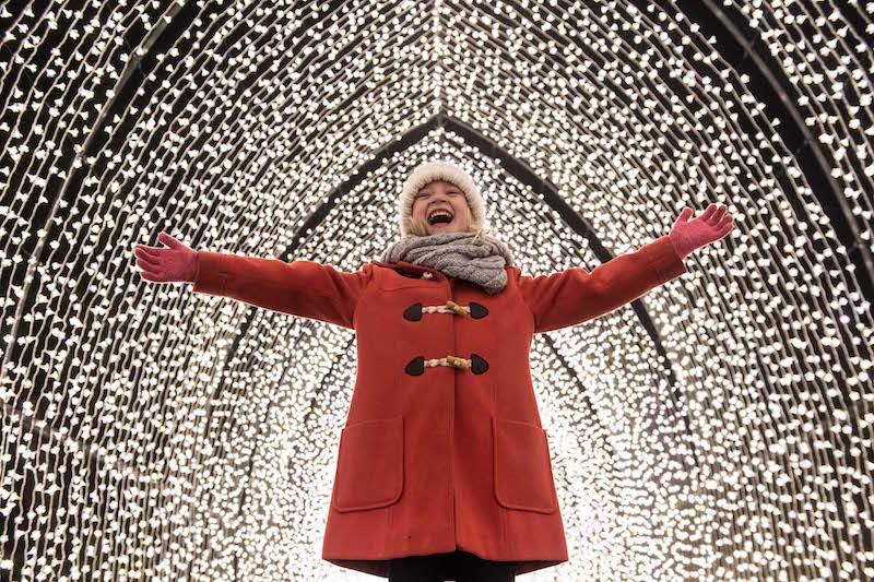 The-UK-s-best-Christmas-Light-Trails-for-2019-4