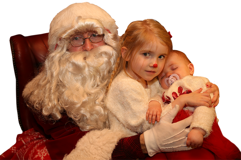 The-best-Christmas-Grottos-where-you-can-meet-Santa-in-Northern-Ireland-3