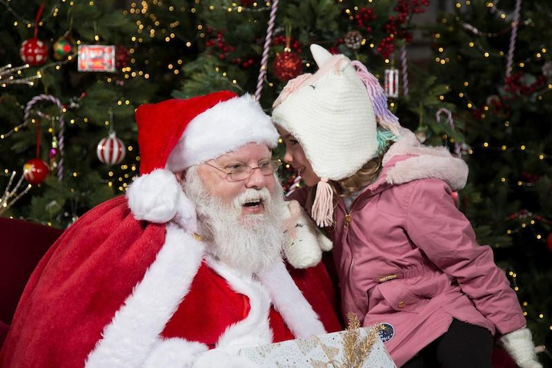 The-best-Christmas-Grottos-where-you-can-meet-Santa-in-Scotland-2