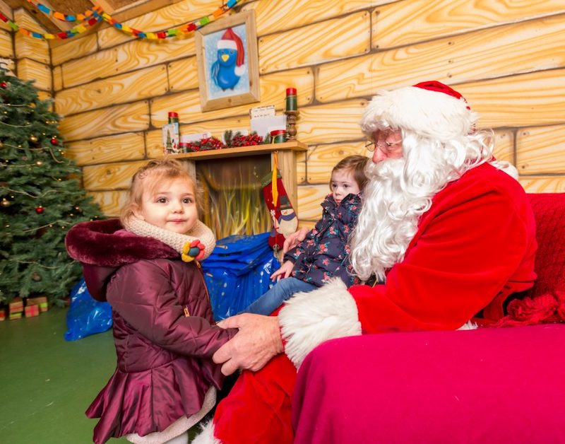 The-best-Christmas-Grottos-where-you-can-meet-Santa-in-Wales-3