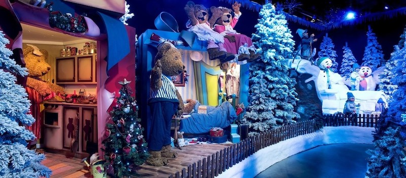 The-best-Christmas-Grottos-where-you-can-meet-Santa-in-the-East-3