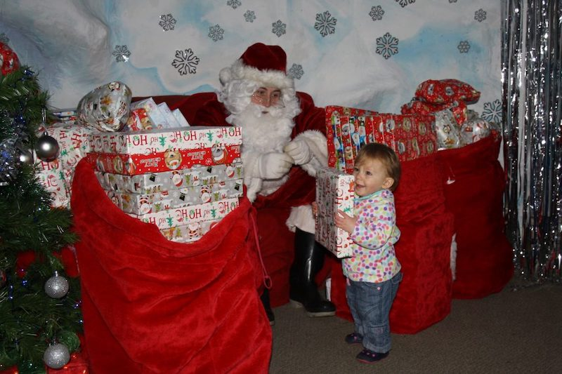 The-best-Christmas-Grottos-where-you-can-meet-Santa-in-the-East-4
