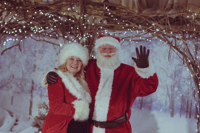 The-best-Christmas-Grottos-where-you-can-meet-Santa-in-the-East-6
