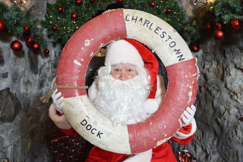 The-best-Christmas-Grottos-where-you-can-meet-Santa-in-the-South-13