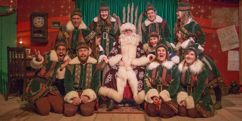 The-best-Christmas-Grottos-where-you-can-meet-Santa-in-the-South-3
