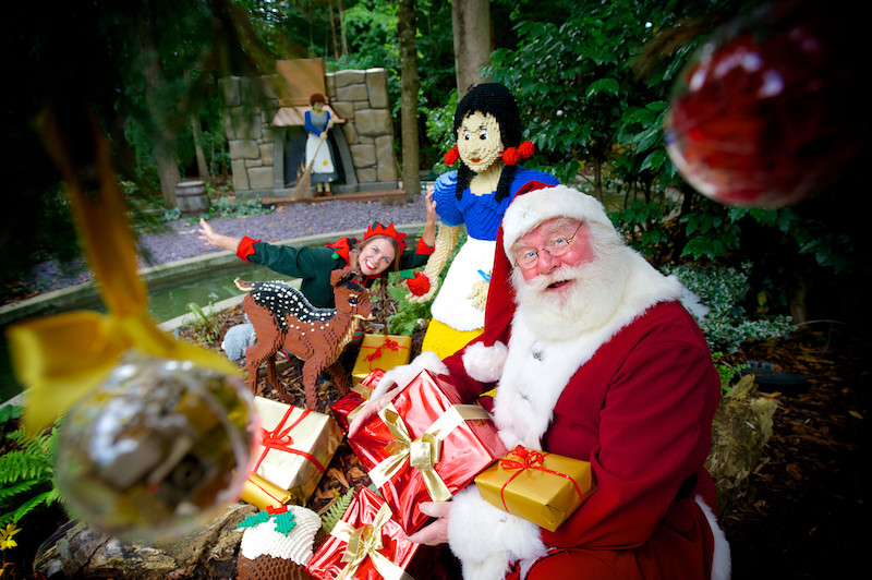 The-best-Christmas-Grottos-where-you-can-meet-Santa-in-the-South-6