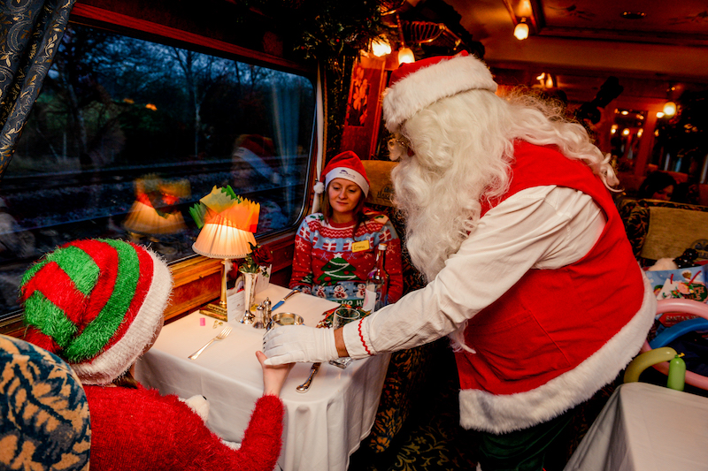 The-best-Christmas-grottos-where-you-can-meet-Santa-in-the-North-in-2019-11