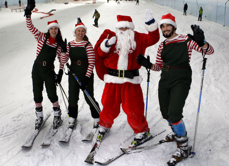 The-best-Christmas-grottos-where-you-can-meet-Santa-in-the-North-in-2019-12