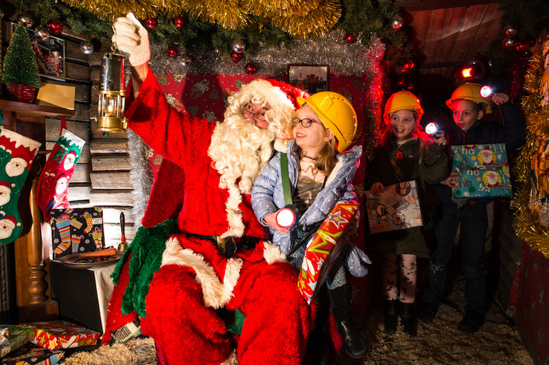 The-best-Christmas-grottos-where-you-can-meet-Santa-in-the-North-in-2019-5