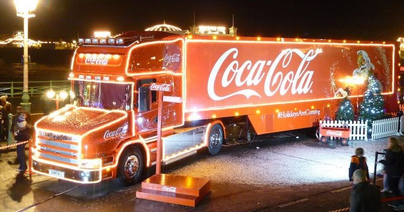 Where-to-see-the-Coca-Cola-Christmas-Truck-near-you-1