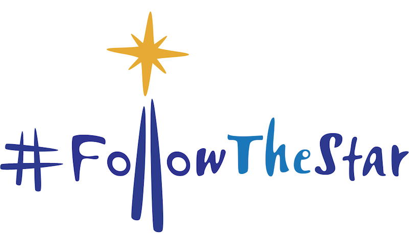 An-invitation-to--Follow-The-Star--this-Advent-and-Christmas
