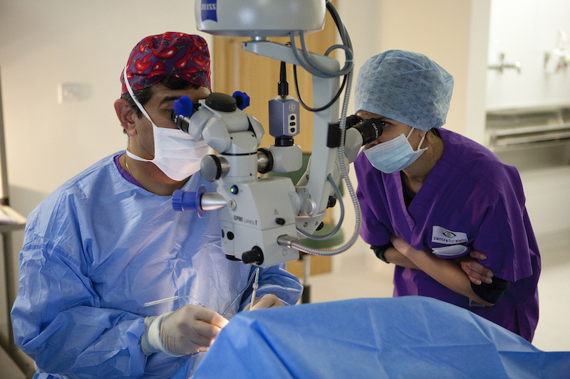 Centre-for-Sight-in-East-Grinstead-celebrates-10-anniversary-2