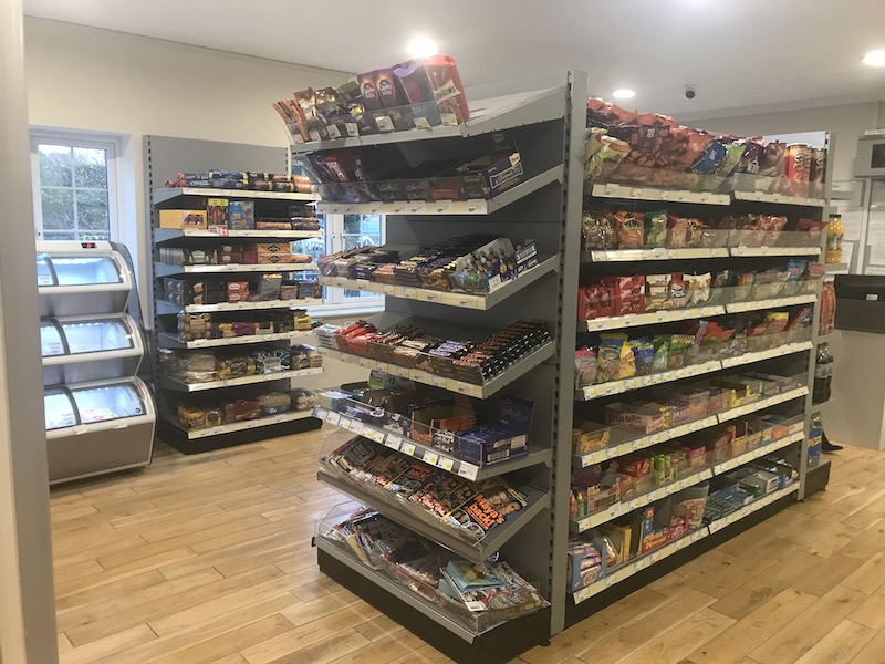 Charity-supporting-the-disabled-opens-new-shop-in-partnership-with-Nisa-2