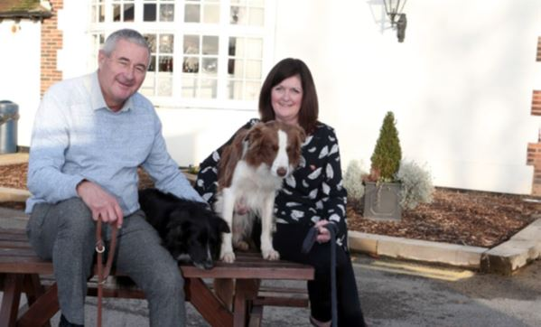 Most-dog-friendly-pub-revealed-as-The-Oak-at-Baginton-1