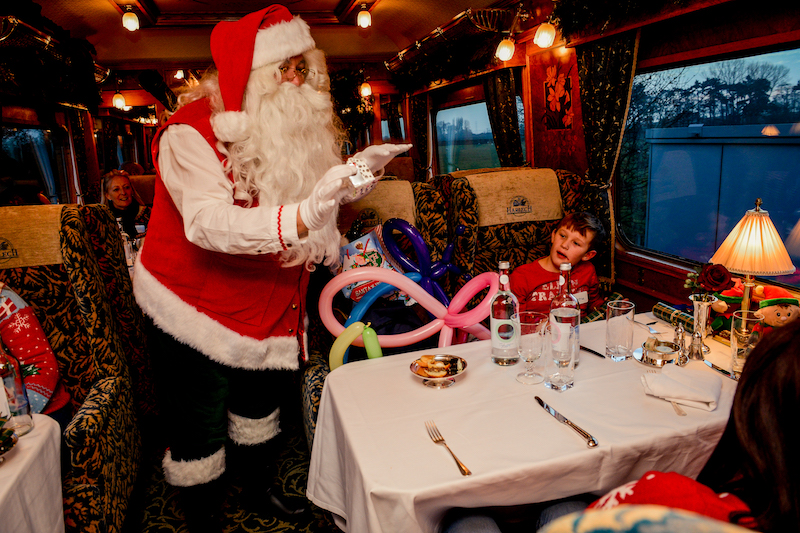 The-best-Christmas-grottos-where-you-can-meet-Santa-in-the-North-in-2019-13